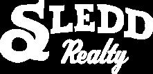 Sledd Realty